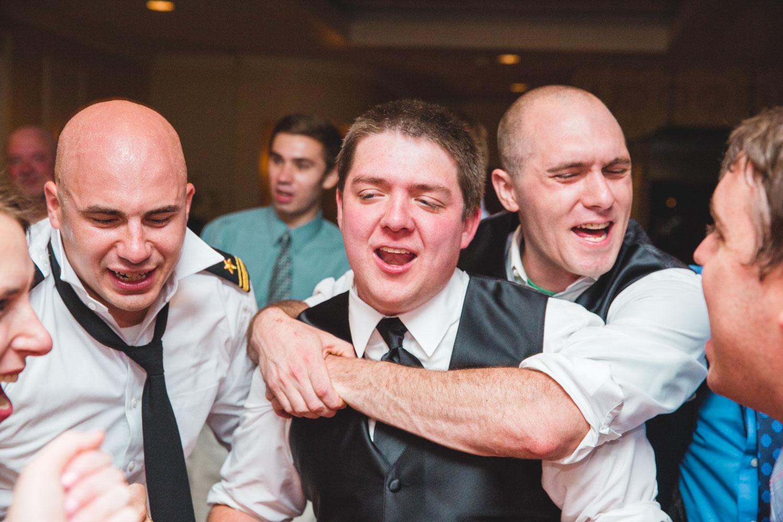 league-wedding-67.jpg