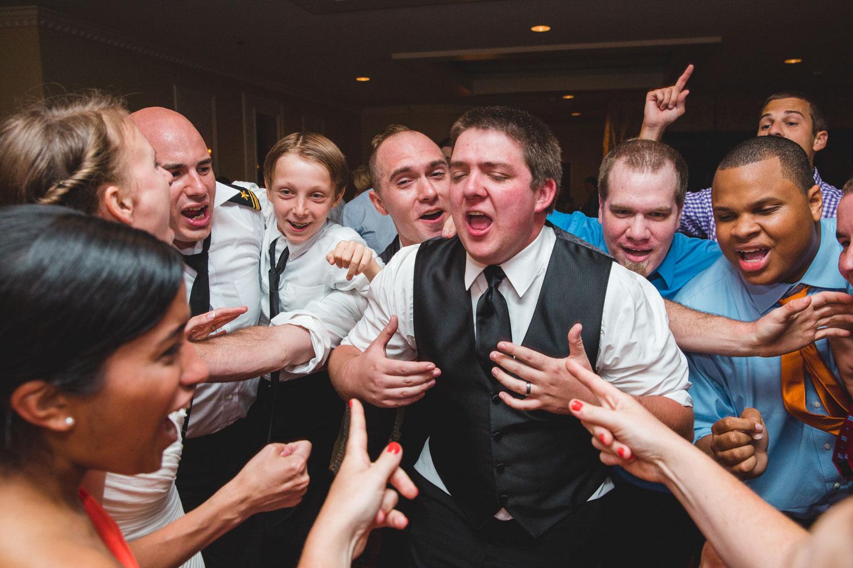 league-wedding-68.jpg