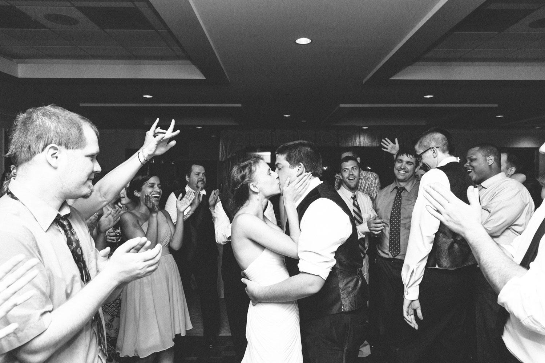 league-wedding-69.jpg