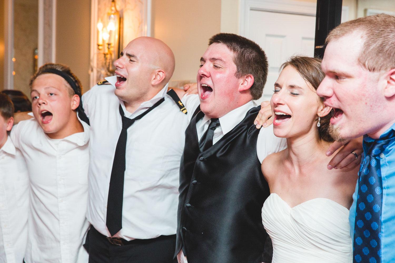league-wedding-70.jpg