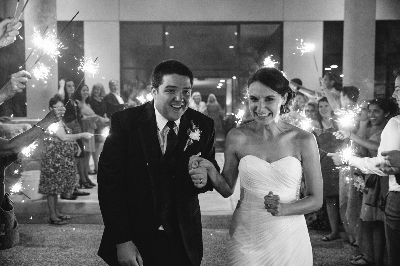 league-wedding-71.jpg
