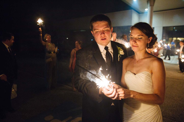 league-wedding-73.jpg