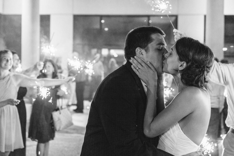 league-wedding-72.jpg