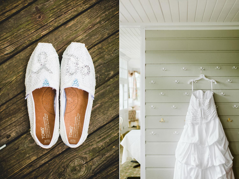caputi-wedding-3.jpg