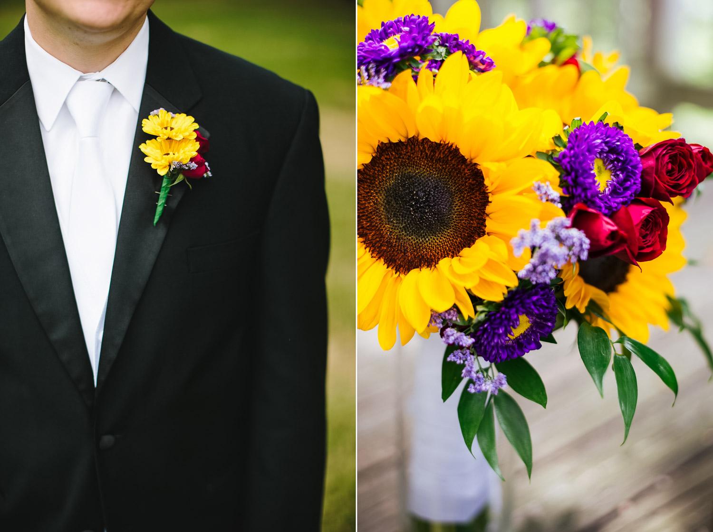 caputi-wedding-10.jpg