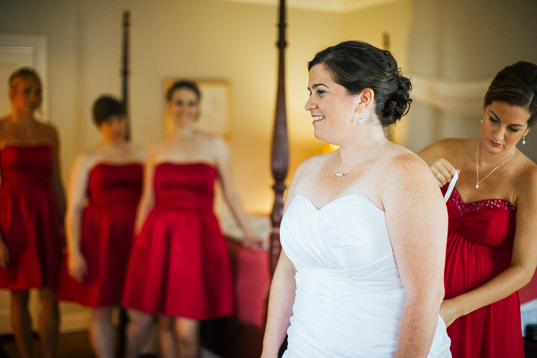 caputi-wedding-11.jpg