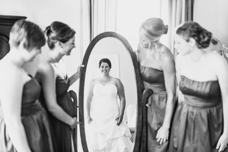 caputi-wedding-12.jpg