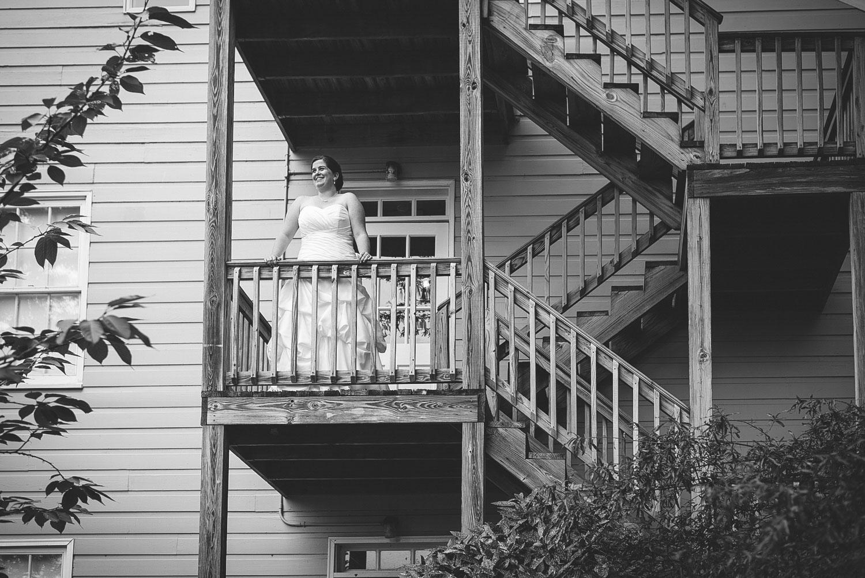 caputi-wedding-13.jpg