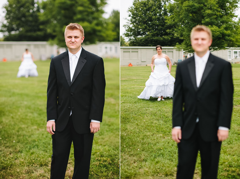 caputi-wedding-19.jpg