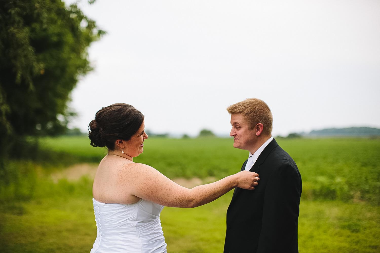 caputi-wedding-21.jpg