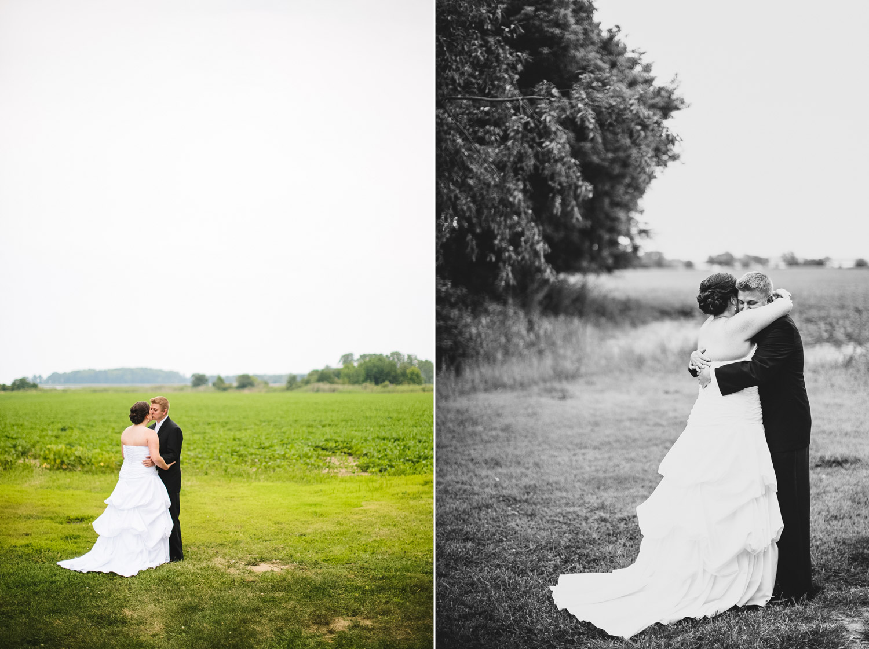 caputi-wedding-22.jpg