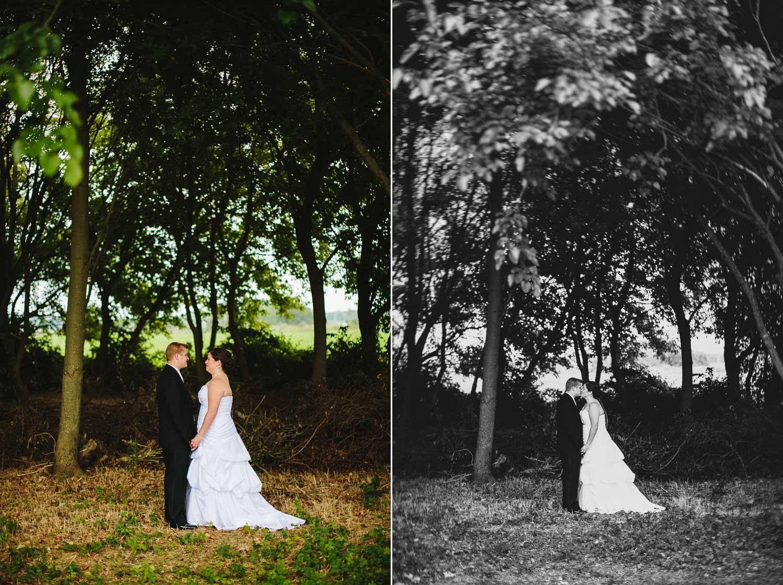caputi-wedding-23.jpg