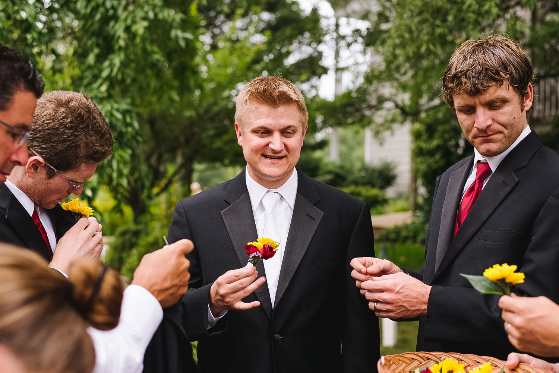 caputi-wedding-24.jpg