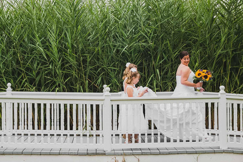 caputi-wedding-28.jpg