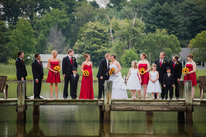 caputi-wedding-29.jpg