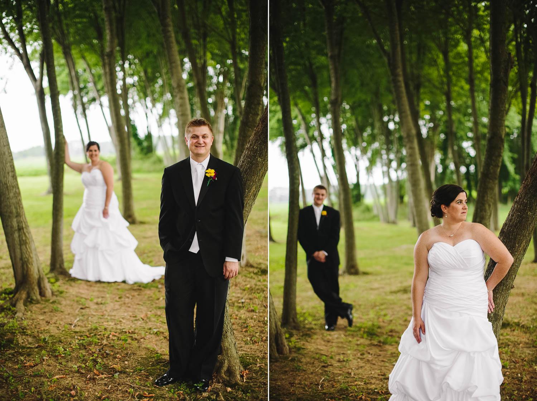 caputi-wedding-31.jpg