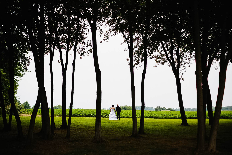 caputi-wedding-32.jpg
