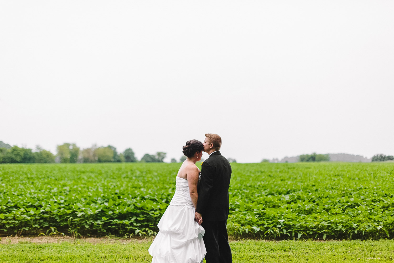 caputi-wedding-33.jpg
