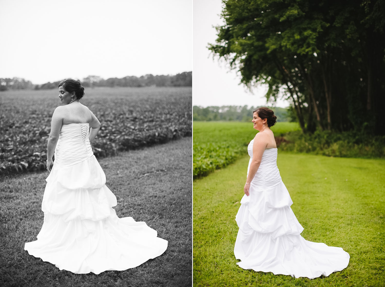 caputi-wedding-35.jpg