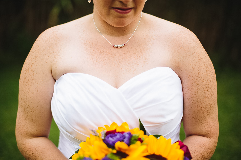 caputi-wedding-36.jpg