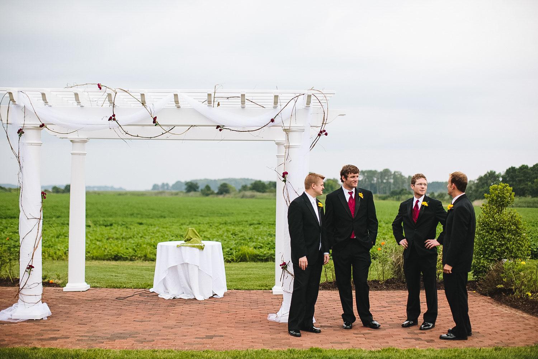 caputi-wedding-38.jpg