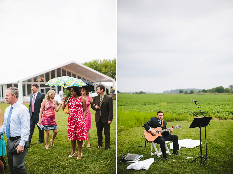 caputi-wedding-41.jpg