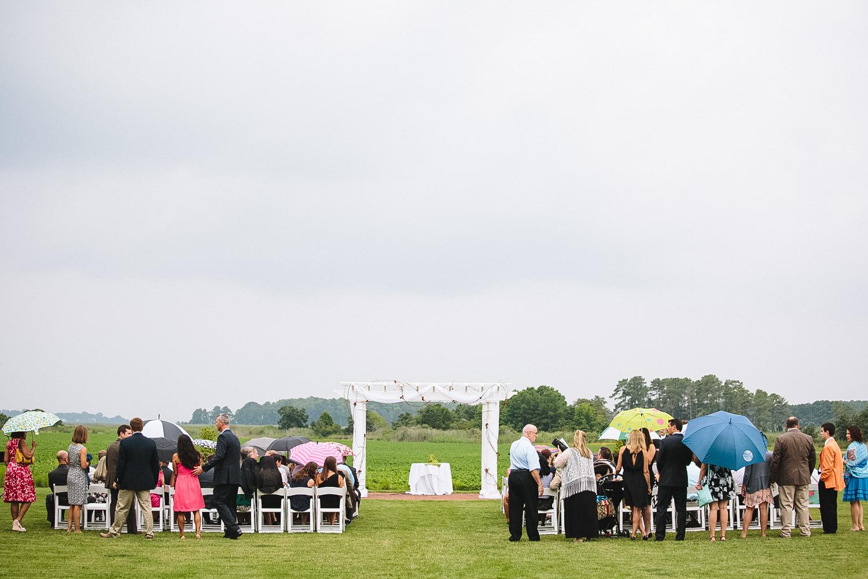 caputi-wedding-43.jpg