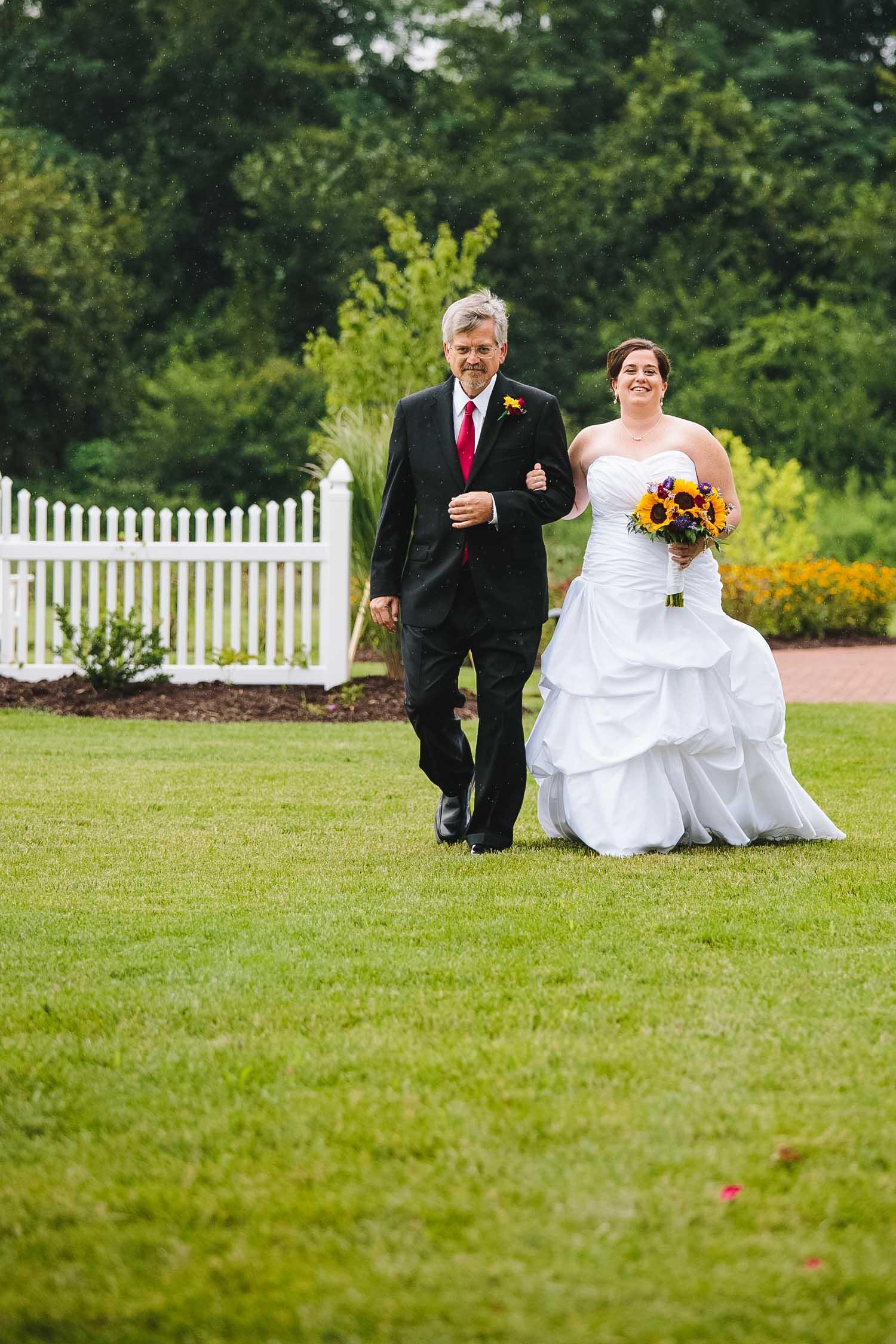 caputi-wedding-44.jpg