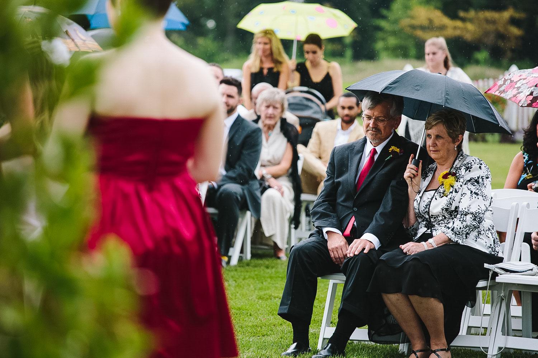 caputi-wedding-47.jpg