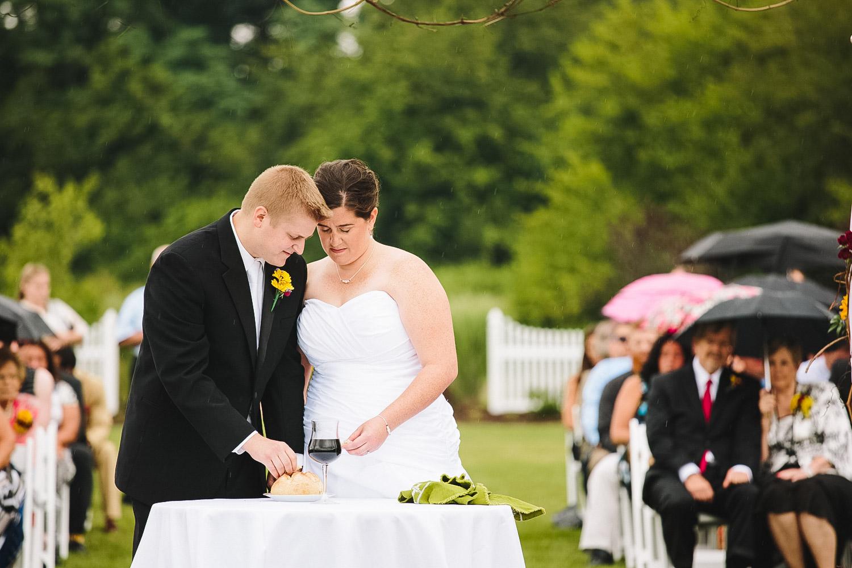 caputi-wedding-49.jpg