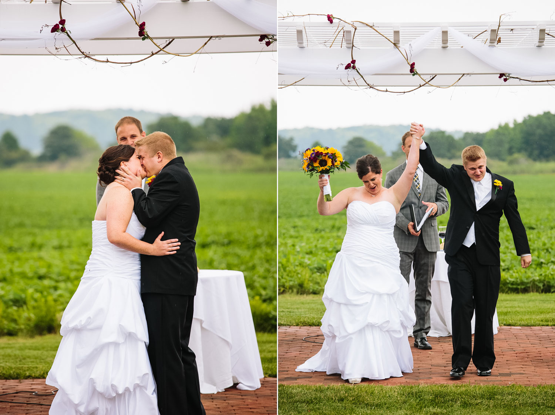 caputi-wedding-50.jpg