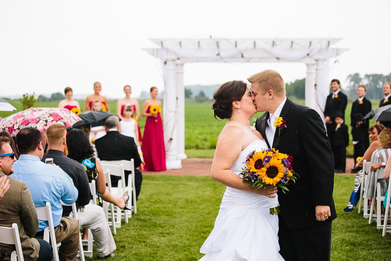caputi-wedding-51.jpg