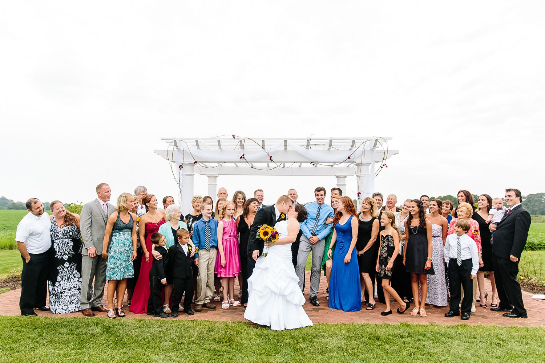caputi-wedding-54.jpg