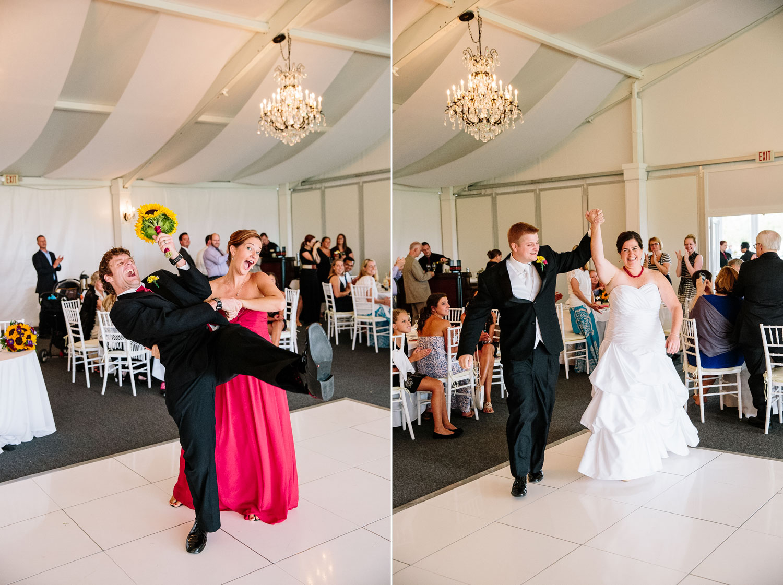caputi-wedding-58.jpg