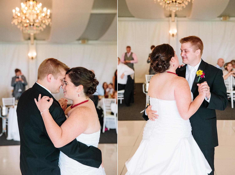 caputi-wedding-59.jpg