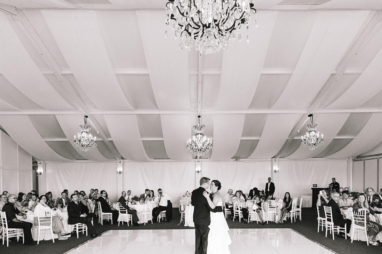 caputi-wedding-60.jpg
