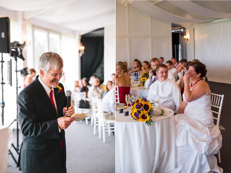 caputi-wedding-61.jpg