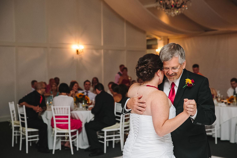 caputi-wedding-65.jpg