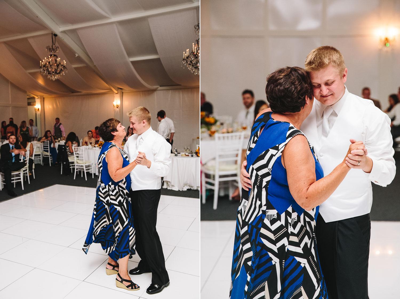 caputi-wedding-67.jpg