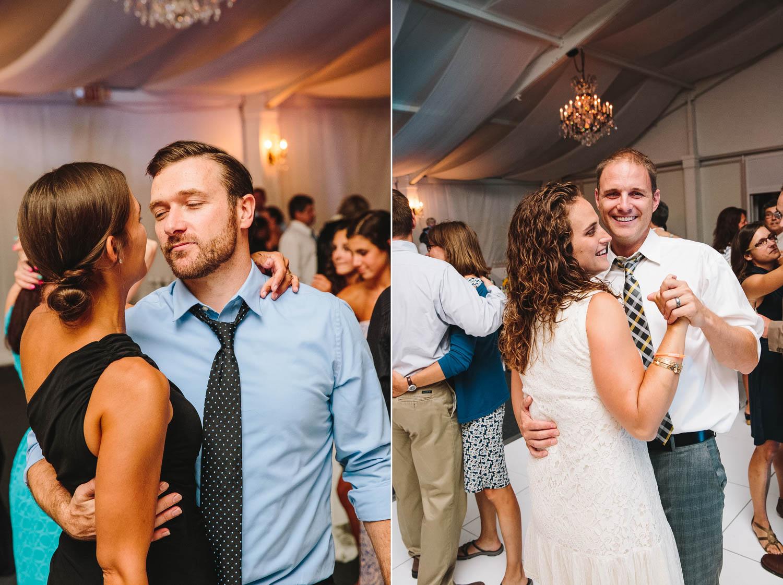 caputi-wedding-79.jpg