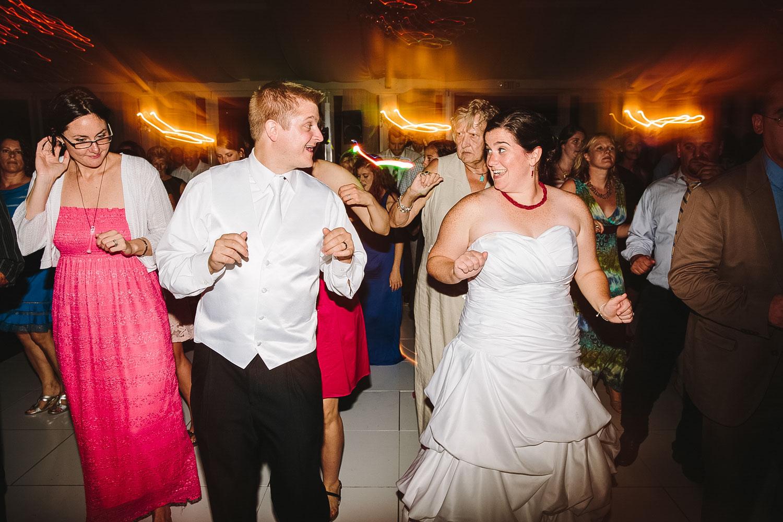 caputi-wedding-85.jpg