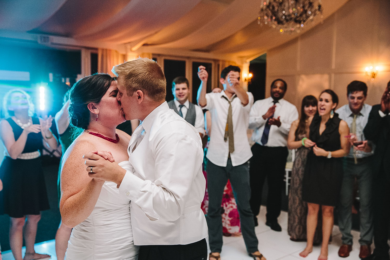 caputi-wedding-88.jpg