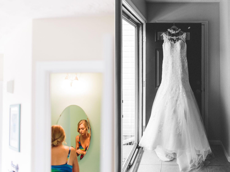 BLP-Reem-Wedding-4.jpg