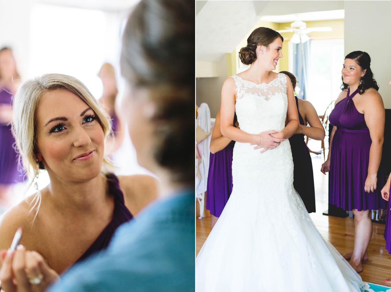 BLP-Reem-Wedding-9.jpg
