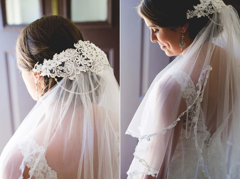 BLP-Reem-Wedding-11.jpg