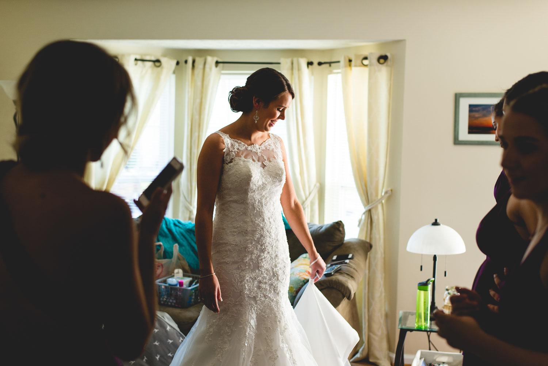 BLP-Reem-Wedding-12.jpg