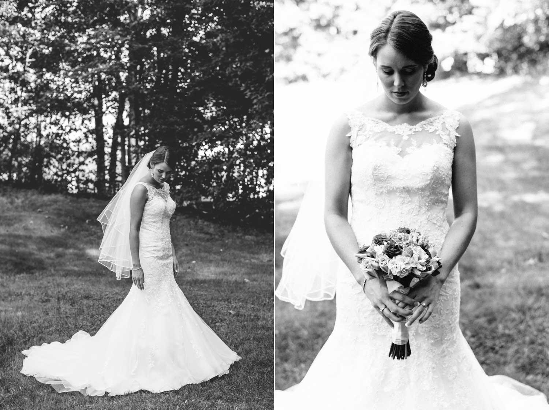 BLP-Reem-Wedding-14.jpg