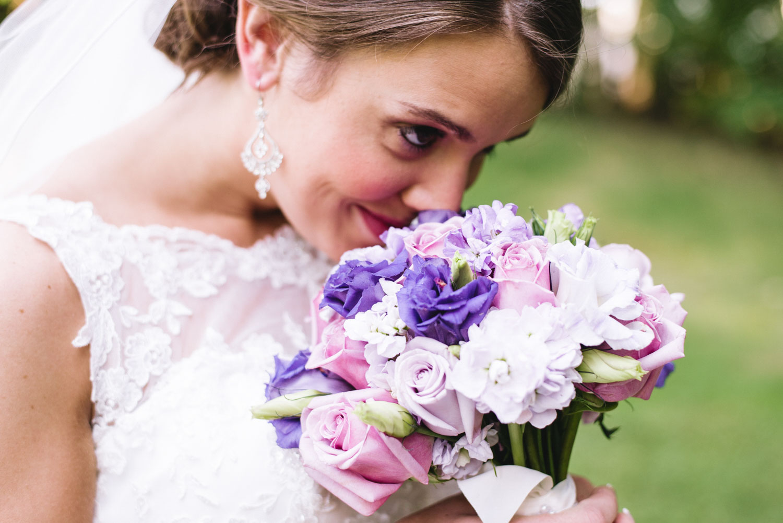 BLP-Reem-Wedding-15.jpg