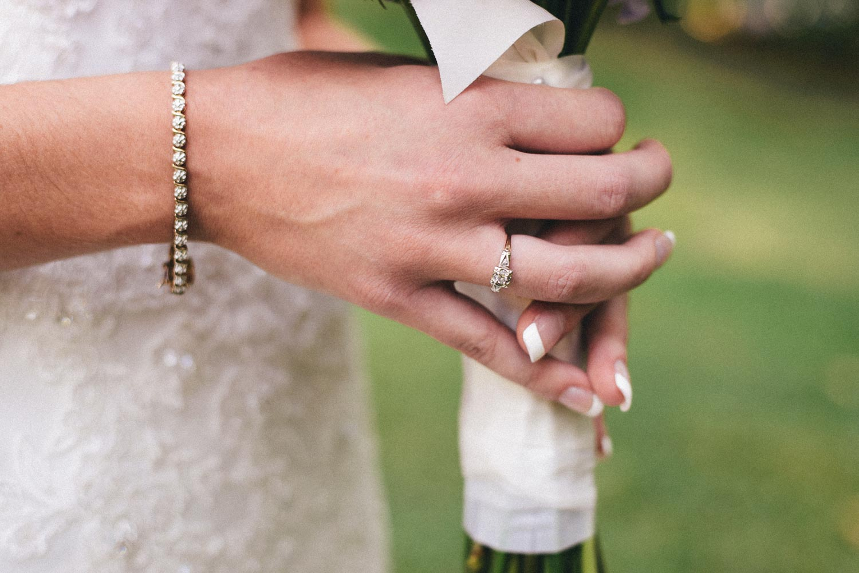 BLP-Reem-Wedding-16.jpg