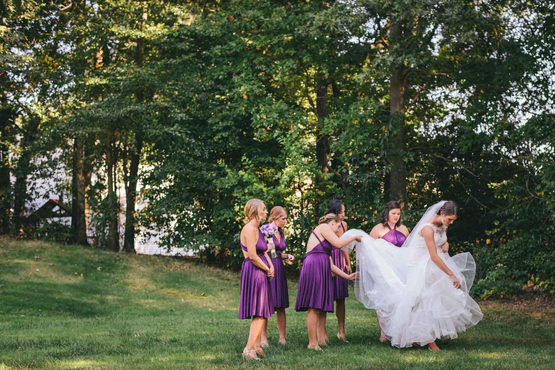 BLP-Reem-Wedding-20.jpg